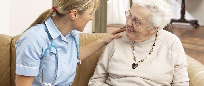 L'Agecsa recrute une infirmière en CDD