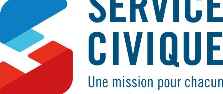 """L'Agecsa recrute un volontaire en service civique """"Communication – Prévention"""""""