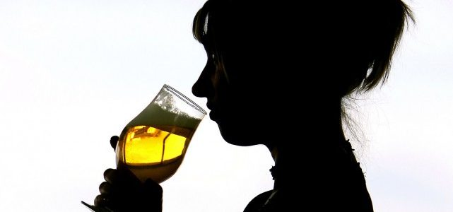 Prévention alcool chez les 14-25 ans : enquête en cours