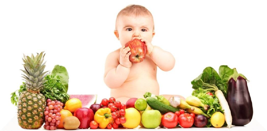 Lisez à propos de calorie pomme de terre crue