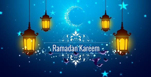 """Nos conseils pour le Ramadan et les dates des ateliers """"diabète et ramadan"""""""