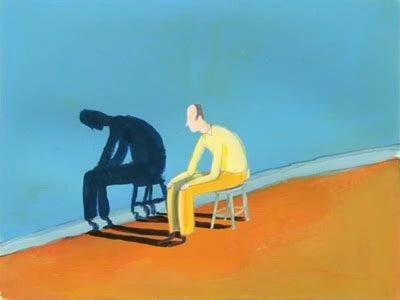 [RESSOURCE] accueil et écoute de la souffrance mentale à Grenoble