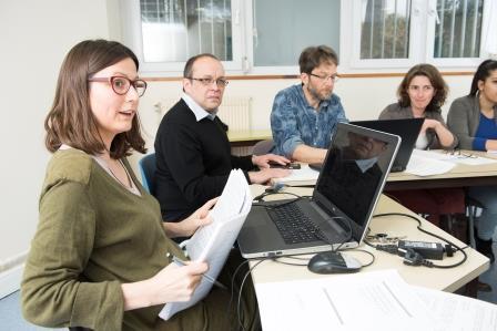 L'Agecsa recrute un(e) manager de transition en CDD dans le cadre du congé maternité de la Directrice générale