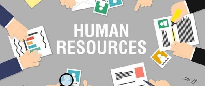 L'AGECSA recrute un(e) Responsable Ressources Humaines EN CDI